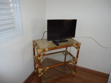 Alugar Apartamentos / Apto Padrão em Sorocaba apenas R$ 1.200,00 - Foto 25