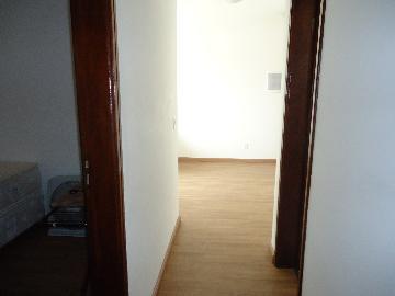 Alugar Apartamentos / Apto Padrão em Sorocaba apenas R$ 1.200,00 - Foto 28