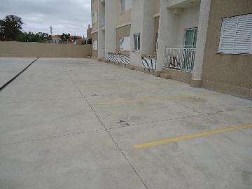 Alugar Apartamentos / Apto Padrão em Sorocaba apenas R$ 1.200,00 - Foto 32