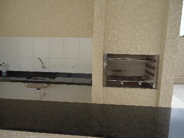 Alugar Apartamentos / Apto Padrão em Sorocaba apenas R$ 1.200,00 - Foto 35