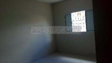 Alugar Casas / em Bairros em Sorocaba apenas R$ 650,00 - Foto 11
