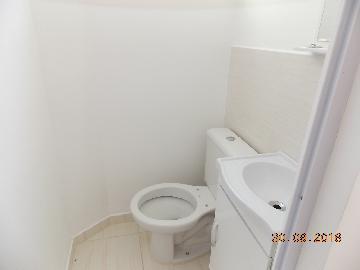 Alugar Casa / em Bairros em Sorocaba R$ 900,00 - Foto 6