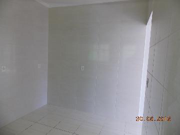 Alugar Casa / em Bairros em Sorocaba R$ 900,00 - Foto 12