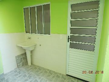 Alugar Casa / em Bairros em Sorocaba R$ 900,00 - Foto 14