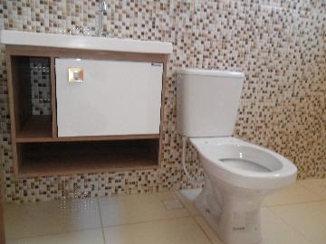 Alugar Apartamento / Padrão em Sorocaba R$ 1.300,00 - Foto 5