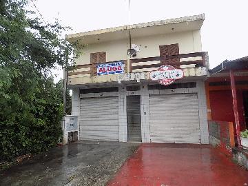Alugar Casas / em Bairros em Sorocaba apenas R$ 690,00 - Foto 1