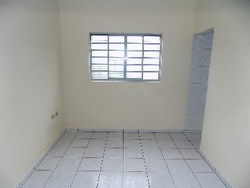 Alugar Casas / em Bairros em Sorocaba apenas R$ 690,00 - Foto 3