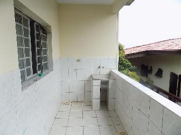 Alugar Casas / em Bairros em Sorocaba apenas R$ 690,00 - Foto 11