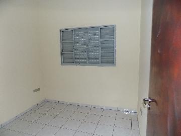 Alugar Casas / em Bairros em Sorocaba apenas R$ 690,00 - Foto 6