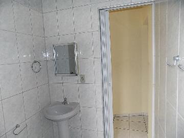 Alugar Casas / em Bairros em Sorocaba apenas R$ 690,00 - Foto 5