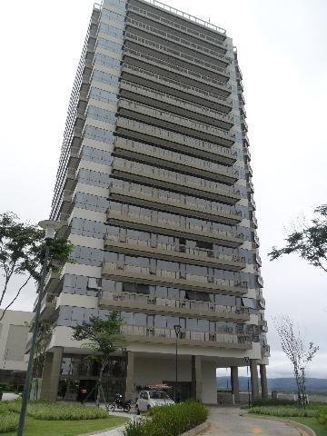 Votorantim Parque Bela Vista Sala Locacao R$ 2.700,00 Condominio R$371,00  1 Vaga Area construida 40.00m2