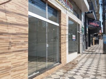 Sorocaba Centro Comercial Locacao R$ 2.200,00 Area construida 90.00m2