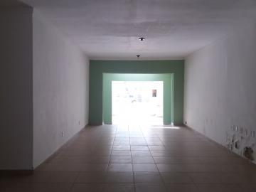 Alugar Salão Comercial / Negócios em Sorocaba R$ 2.200,00 - Foto 4