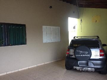 Alugar Casas / em Bairros em Sorocaba. apenas R$ 380.000,00