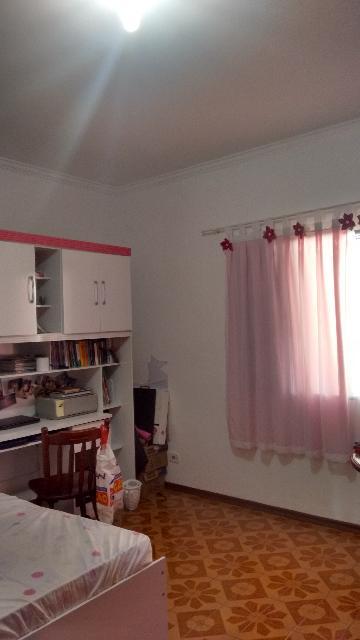 Comprar Casa / em Bairros em Sorocaba R$ 1.200.000,00 - Foto 19