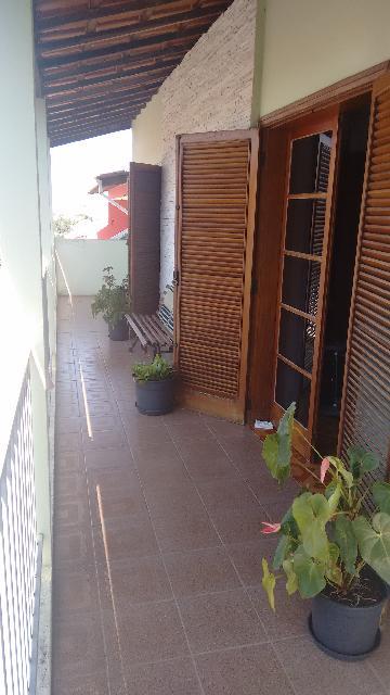 Comprar Casa / em Bairros em Sorocaba R$ 1.200.000,00 - Foto 17