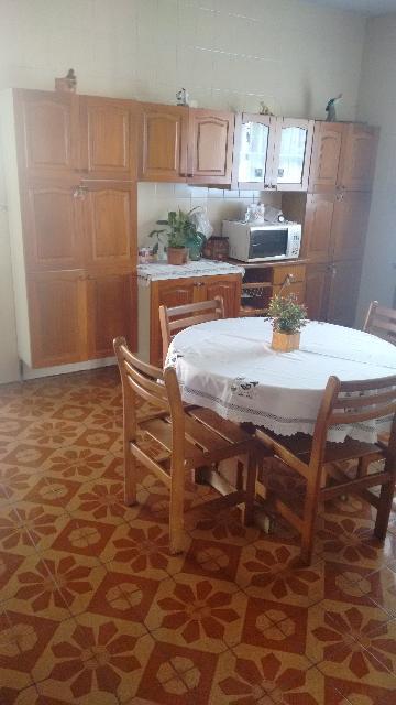 Comprar Casa / em Bairros em Sorocaba R$ 1.200.000,00 - Foto 9