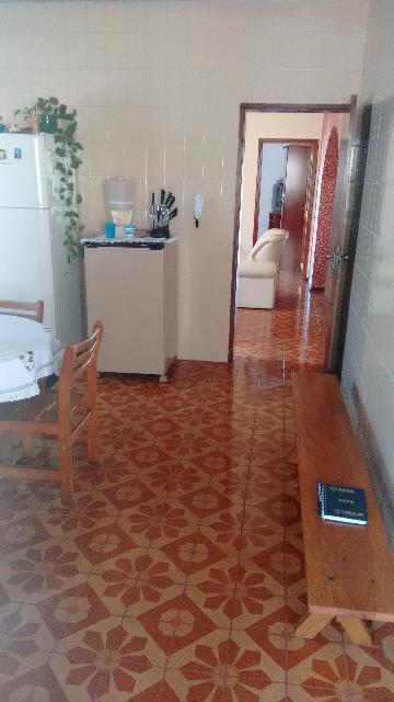 Comprar Casa / em Bairros em Sorocaba R$ 1.200.000,00 - Foto 10