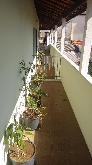 Comprar Casa / em Bairros em Sorocaba R$ 1.200.000,00 - Foto 16