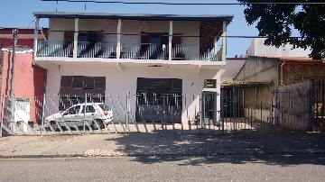 Comprar Casa / em Bairros em Sorocaba R$ 1.200.000,00 - Foto 1