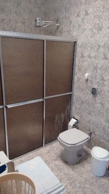 Comprar Casa / em Bairros em Sorocaba R$ 1.200.000,00 - Foto 15