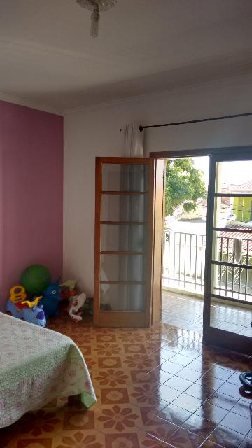 Comprar Casa / em Bairros em Sorocaba R$ 1.200.000,00 - Foto 13