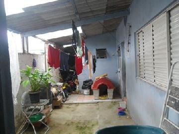 Comprar Casas / em Bairros em Sorocaba apenas R$ 180.000,00 - Foto 13