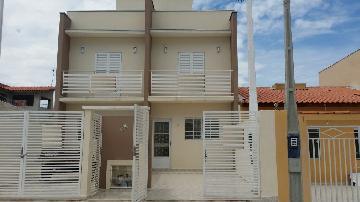 Alugar Apartamentos / Apto Padrão em Sorocaba. apenas R$ 190.000,00