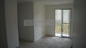 Comprar Apartamentos / Apto Padrão em Votorantim apenas R$ 150.000,00 - Foto 2