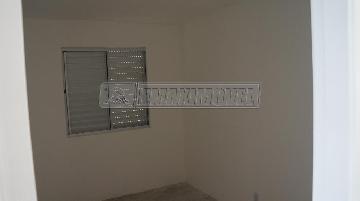Comprar Apartamentos / Apto Padrão em Votorantim apenas R$ 150.000,00 - Foto 3