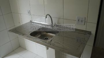 Comprar Apartamentos / Apto Padrão em Votorantim apenas R$ 150.000,00 - Foto 4