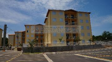 Comprar Apartamentos / Apto Padrão em Votorantim apenas R$ 150.000,00 - Foto 1