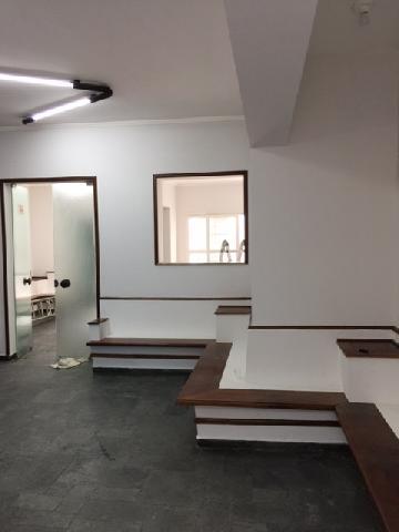 Alugar Casas / Comerciais em Sorocaba apenas R$ 4.500,00 - Foto 3