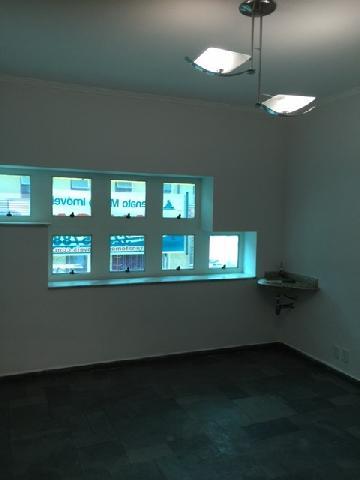 Alugar Casas / Comerciais em Sorocaba apenas R$ 4.500,00 - Foto 4
