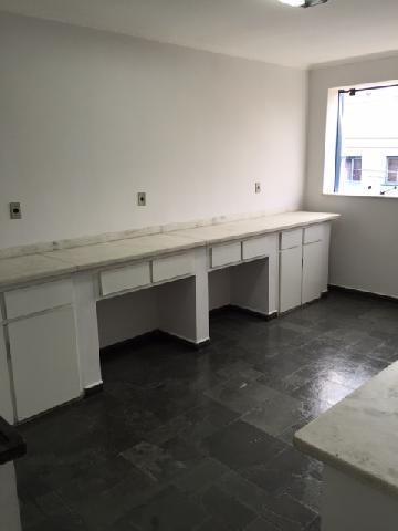 Alugar Casas / Comerciais em Sorocaba apenas R$ 4.500,00 - Foto 8