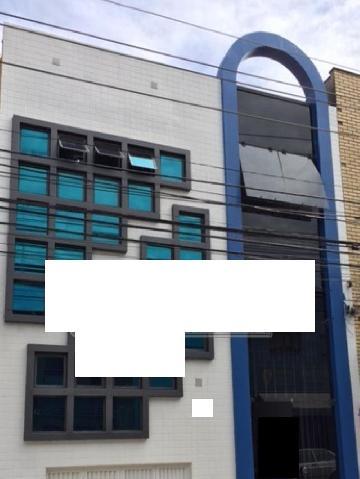 Alugar Casas / Comerciais em Sorocaba apenas R$ 4.500,00 - Foto 1