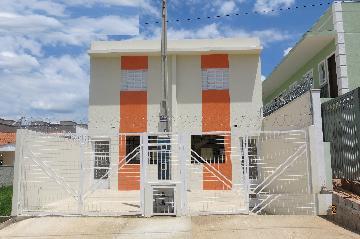 Comprar Casas / em Bairros em Sorocaba apenas R$ 210.000,00 - Foto 1