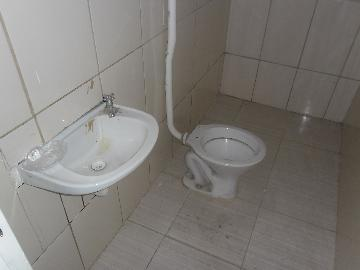 Comprar Casas / em Bairros em Sorocaba apenas R$ 165.000,00 - Foto 7
