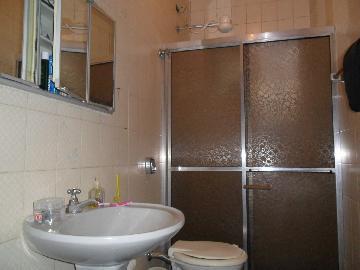 Alugar Casas / em Bairros em Sorocaba R$ 7.000,00 - Foto 6
