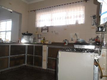 Alugar Casas / em Bairros em Sorocaba R$ 7.000,00 - Foto 10