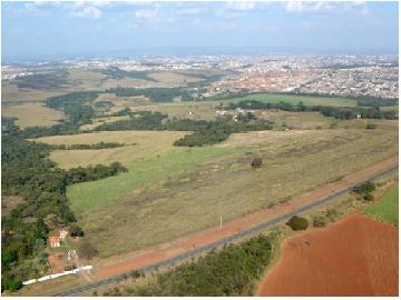 Sorocaba Parque Sao Bento Terreno Venda R$30.800.000,00  Area do terreno 880211.91m2