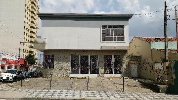 Sorocaba Centro Sala Locacao R$ 12.000,00 23 Dormitorios 4 Vagas