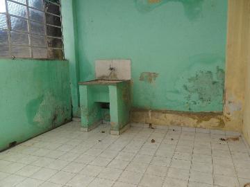 Alugar Casas / em Bairros em Sorocaba apenas R$ 1.250,00 - Foto 16