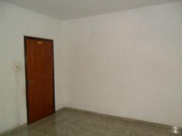 Alugar Casas / em Bairros em Sorocaba apenas R$ 1.250,00 - Foto 10