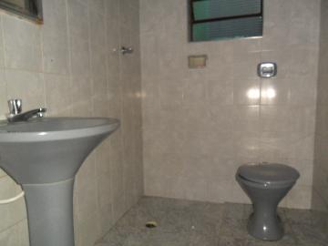 Alugar Casas / em Bairros em Sorocaba apenas R$ 1.250,00 - Foto 11
