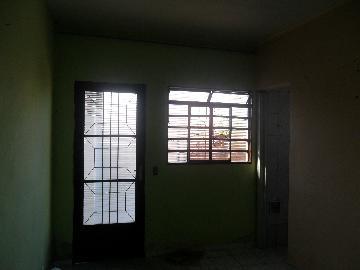 Alugar Casas / em Bairros em Sorocaba apenas R$ 1.250,00 - Foto 17