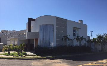Aracoiaba da Serra Condominio Lago da Serra Casa Venda R$950.000,00 Condominio R$270,00 3 Dormitorios 4 Vagas Area do terreno 345.00m2