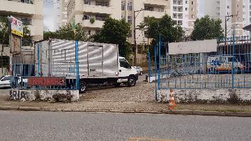 Alugar Galpão / em Bairro em Sorocaba R$ 2.500,00 - Foto 3