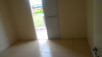 Comprar Casas / em Bairros em Sorocaba apenas R$ 190.000,00 - Foto 16