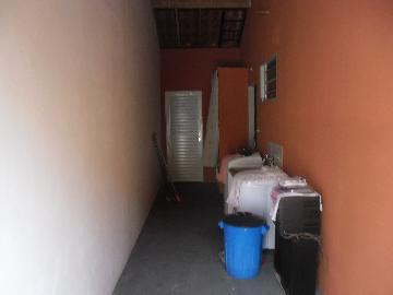 Comprar Casas / em Bairros em Sorocaba apenas R$ 210.000,00 - Foto 11